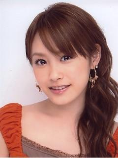 高橋愛の画像 p1_4