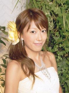 里田まいの画像 p1_10